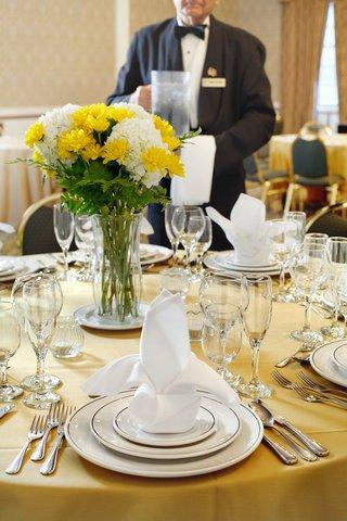 фото Отель Pennsylvania New York 488309830