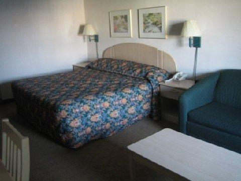 фото Key West Inn La Fayette 488309915