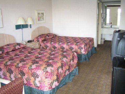 фото Key West Inn La Fayette 488309918