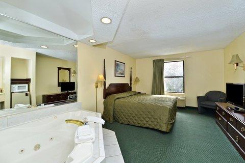 фото Americas Best Value Inn 488309964