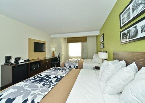 фото Sleep Inn & Suites Harrisburg 488309985