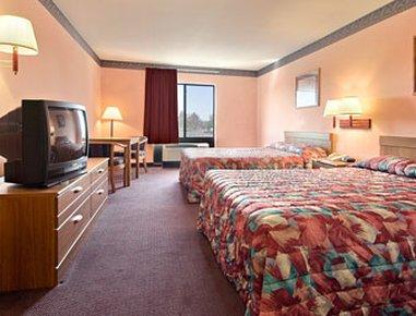 фото Comfort Inn 488310306