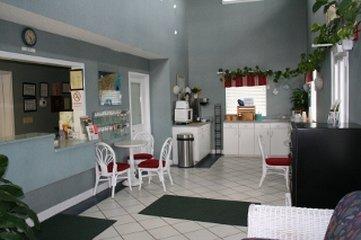 фото Key West Inn 488310414