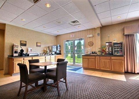 фото Quality Inn & Suites 488311111