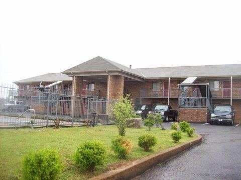 фото Savannah Lodge 488312788