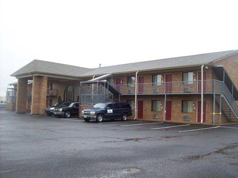 фото Savannah Lodge 488312789