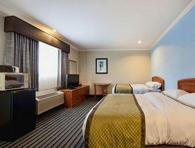 фото Hotel Parmani 488313247