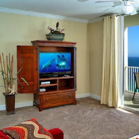 фото Tidewater By Sterling Resorts 488313530