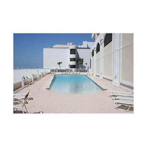 фото Resortquest San Carlos 488314121