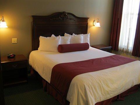 фото Best Western The Hotel Chequamegon 488314173