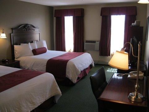фото Best Western The Hotel Chequamegon 488314174