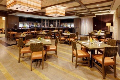 фото Hotel Indigo East End 488314669