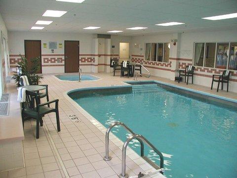 фото La Quinta Inn & Suites Bolingbrook 488315734