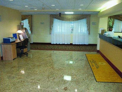 фото La Quinta Inn & Suites Bolingbrook 488315736
