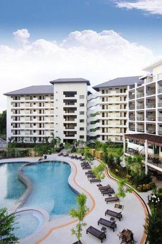 фото Wongamat Privacy Residence, Pattaya 488316653