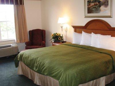 фото Country Inn Suites Sarasota 488317565