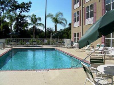 фото Country Inn Suites Sarasota 488317567