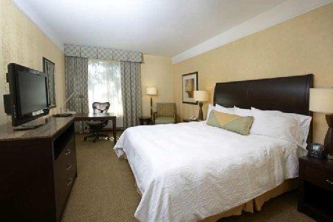 фото Hilton Garden Inn Dulles North 488317602