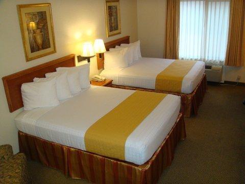 фото Best Western Executive Inn & Suites 488317829