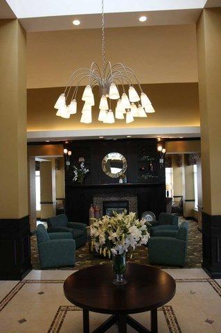 фото Hilton Garden Inn Warner Robins 488318074