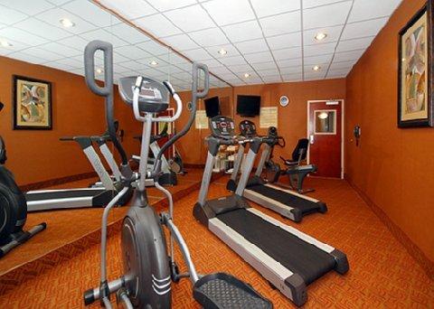 фото Comfort Suites Columbia 488318676