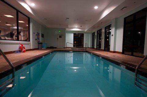 фото Radisson Hotel Yuma 488318940