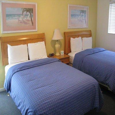 фото La Siesta Resort & Marina 488319467