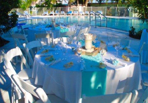 фото La Siesta Resort & Marina 488319471