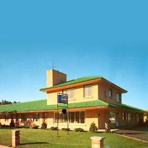 фото Brikcrete Motel Wyoming Grand Rapids 488319547