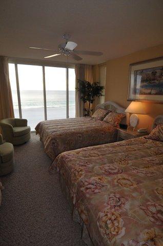 фото Long Beach Resort 488320067