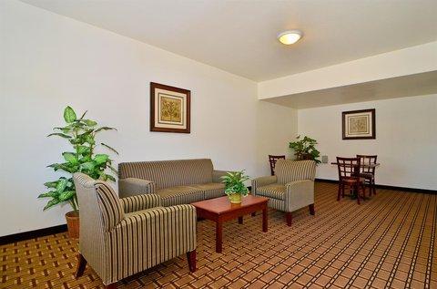 фото Americas Best Value Inn North-Ridgecrest 488320139