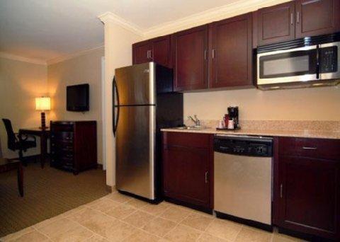 фото Comfort Suites Cincinnati 488320208