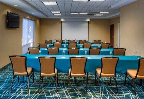 фото SpringHill Suites by Marriott San Diego Rancho Bernardo/Scripps Poway 488320364