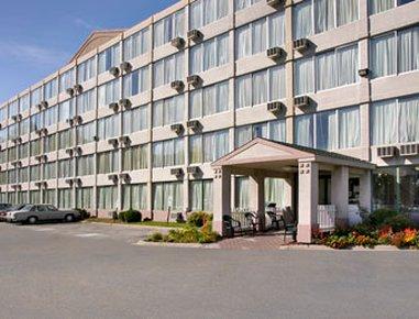 фото Super 8 Motel East Hazel Crest 488322479