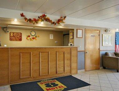 фото Super 8 Motel East Hazel Crest 488322480
