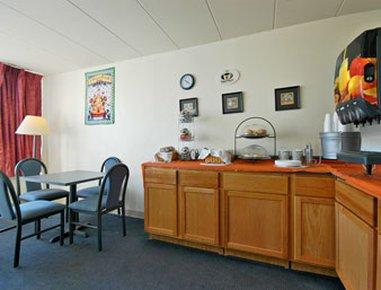 фото Super 8 Motel East Hazel Crest 488322481