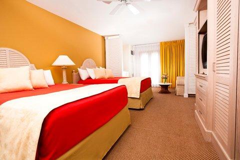 фото Isle Hotel - Isle Tower 488322560