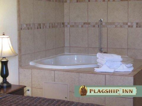 фото Flagship Inn 488323602