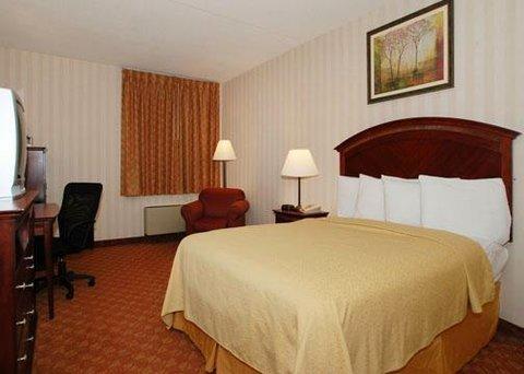 фото Quality Inn & Suites 488324473