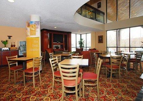 фото Quality Inn & Suites 488324475