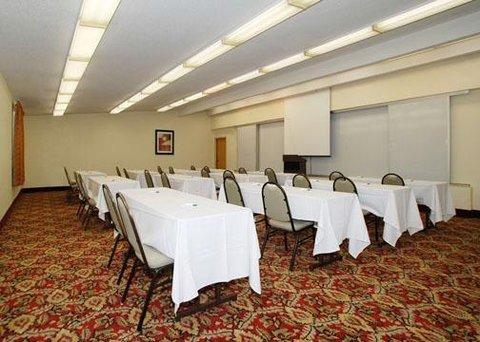 фото Quality Inn & Suites 488324477