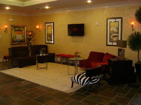 фото La Quinta Inn & Suites Broussard/Lafayette 488326406