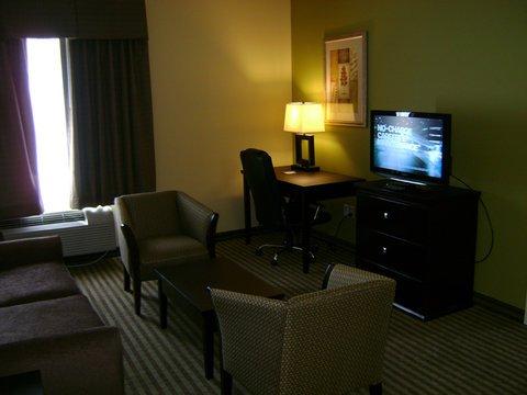 фото La Quinta Inn & Suites Broussard/Lafayette 488326410
