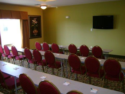 фото La Quinta Inn & Suites Broussard/Lafayette 488326414