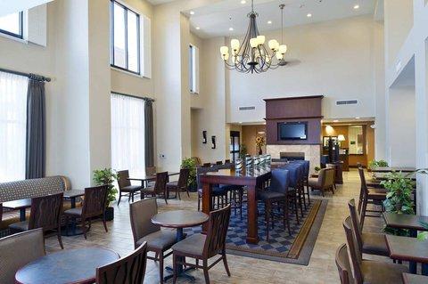 фото Hampton Inn & Suites Prescott Valley 488326732
