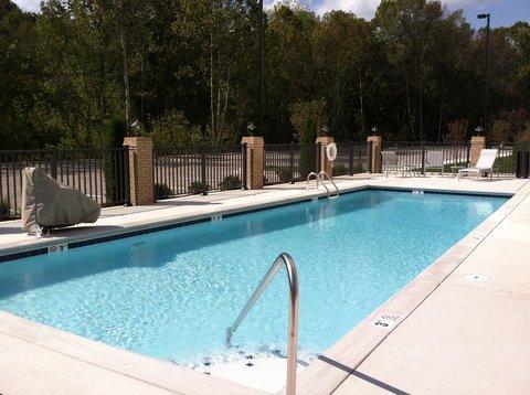 фото Holiday Inn Express & Suites Oak Ridge 488326925