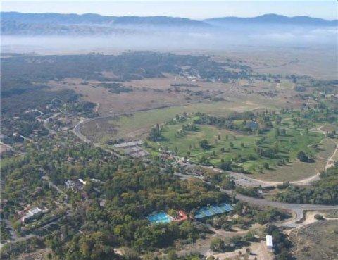 фото Warner Springs Ranch 488327163