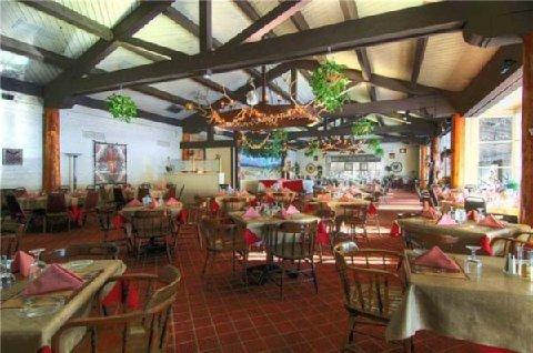 фото Warner Springs Ranch 488327172