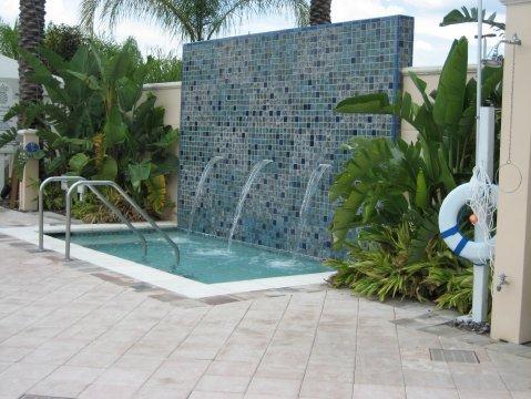 фото Monumental Hotel Orlando 488327932
