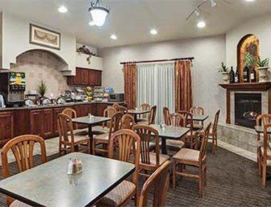 фото Hawthorn Suites by Wyndham Napa Valley 488328079